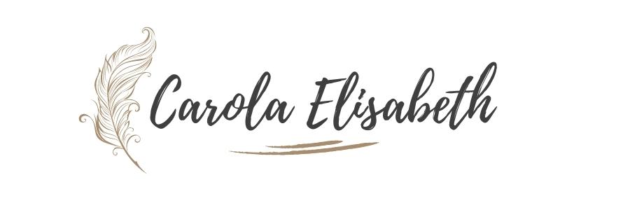 Carola Elisabeth